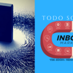 Todo sobre inbound marketing