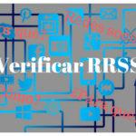 Verificar Redes Sociales