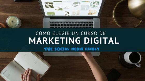 como-elegir-curso-marketing-digital-portada
