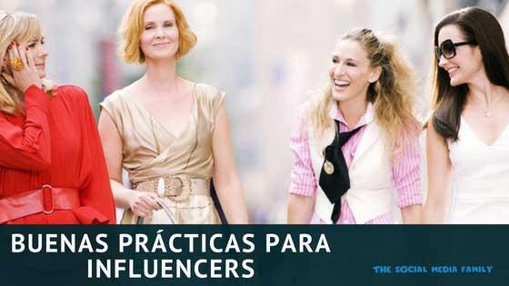 buenas-practicas-influencers
