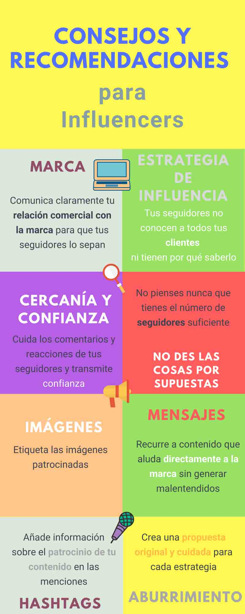 infografia-influencer