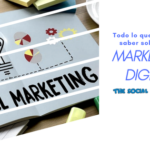 marketing-digital-imagen-destacada