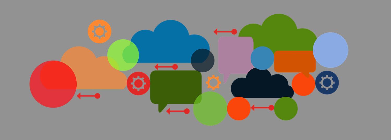 marketing-de-contenidos-estrategia