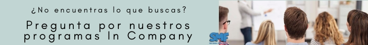 banner-programas-in-company
