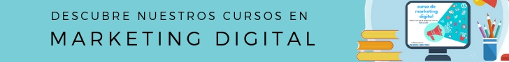 banner-cursos-marketing-digital