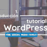introduccion-wordpress