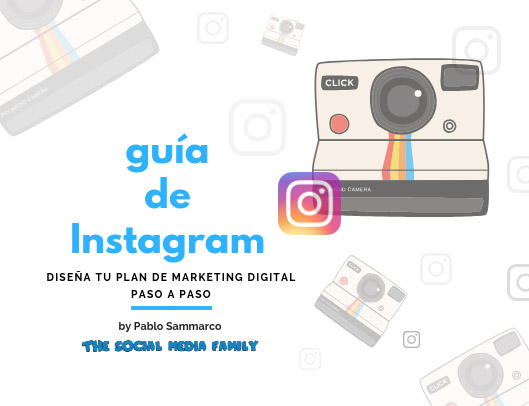 ebook-instagram