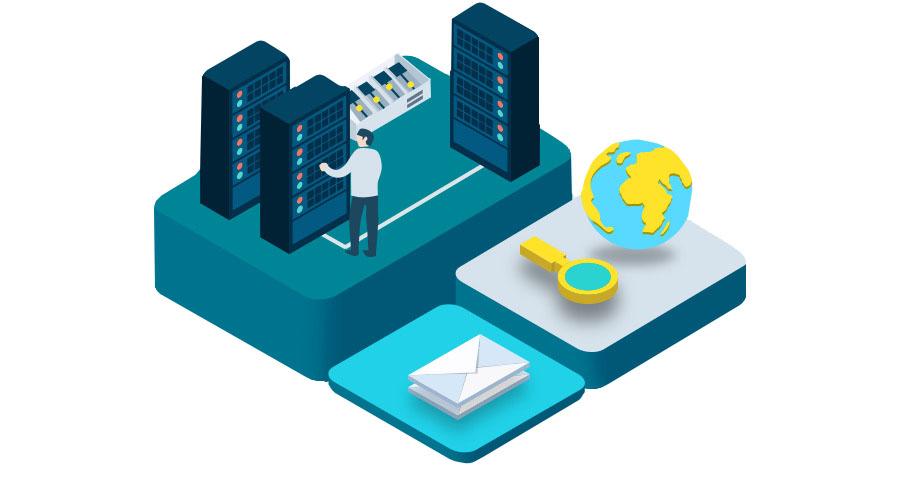 hosting-caracteristicas