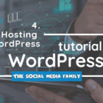 hosting-para-wordpress-portada
