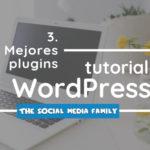 Los mejores WordPress plugins
