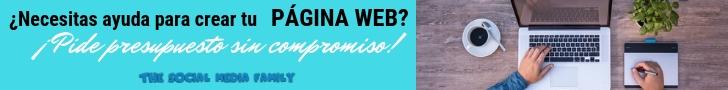 banner-diseno-web