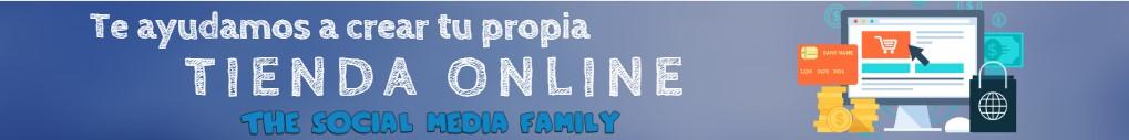 Banner ayuda tienda online