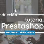 Introducción a Prestashop