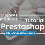 Los mejores módulos Prestashop