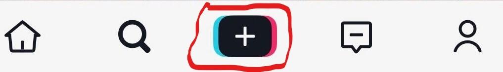 crear-video-tiktok