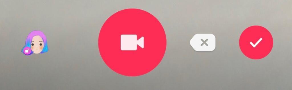 crear-video-tiktok1
