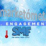 El Marketómetro 01. Qué es engagement