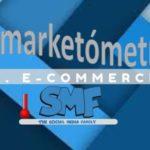 Marketómetro 02. Qué es el ecommerce