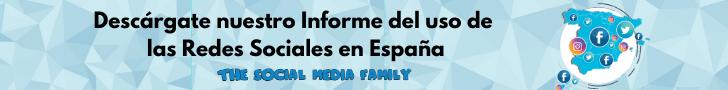 banner-informe-redes-sociales
