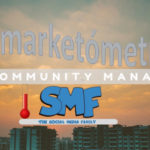 El marketómetro 03. Diferencias entre Community Manager y Social Media Strategist
