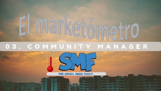 marketometro-03-community-manager