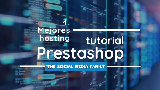 mejores-hosting-prestashop