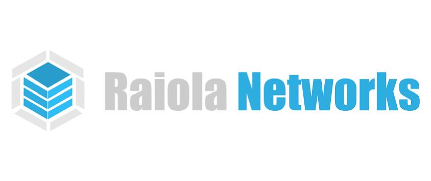 raiola-network