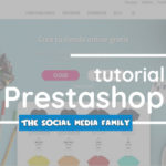 tutorial-prestashop