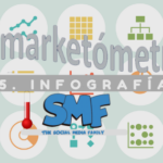 marketometro-05