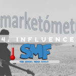 marketometro-4-influencer