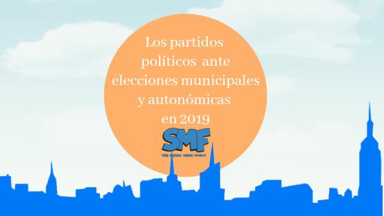 portada-informe-elecciones-municipales