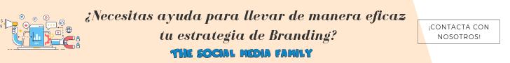 banner-branding