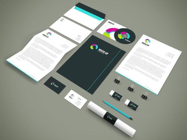 concepto-branding
