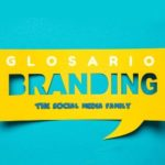 glosario-branding-portad