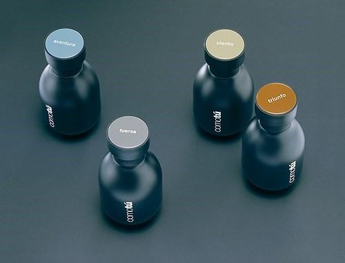 packaging-mercadona