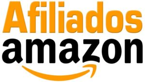 amazon-afiliados
