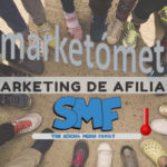 Marketómetro 06: El marketing de afiliados