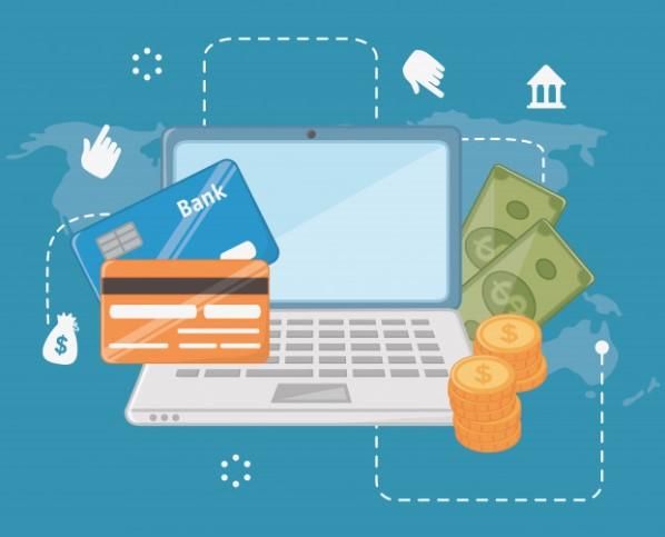 pago-ecommerce-tarjeta-credito