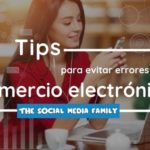 tips-errores-comercio-electronico