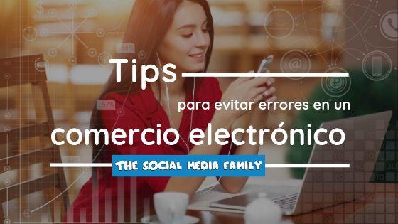tips-errores-comercio-electronico