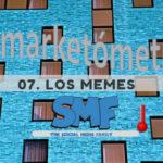 marketometro7-memes
