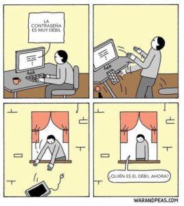 señal-internet