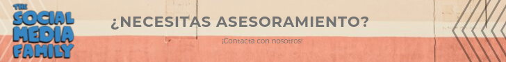 banner-asesoramiento-the-smf
