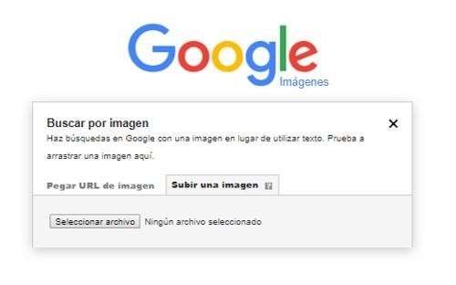 buscar-en-google-images