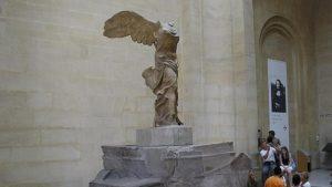 escultura-nike