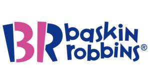 logo-baskin-robbin