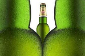 publicidad-cerveza