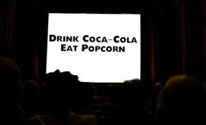publicidad-subliminal-coca-cola