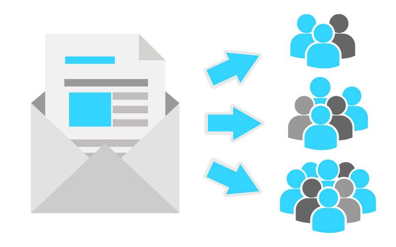 segmentacion-email-marketing