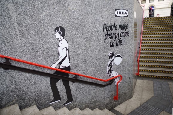 street-marketing-ikea